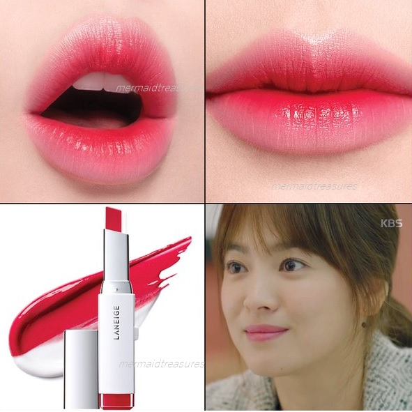 Buy Laneige Two Tone Lip Bar 2 Tone Shadow Bar Lipstick