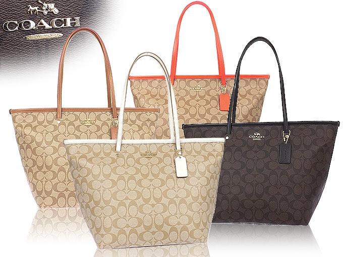 Coach Women S Satchelshouldertote Bags Deals For Only S129 Instead Of S350
