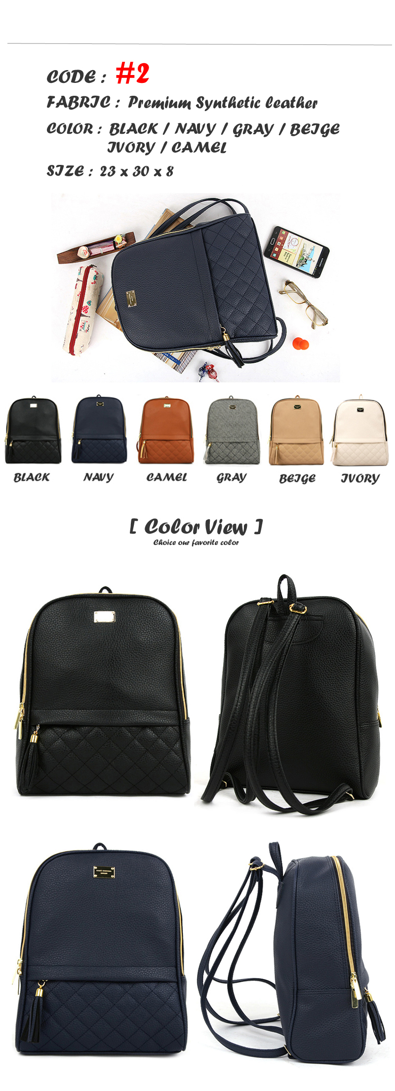 Buy foldable travel cabin bag korea monopoly brand stroller holiday travel bags for men and for Travel gear brand