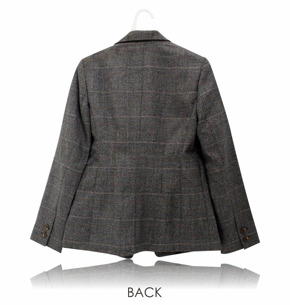 Every Need Want Day Fashion Trendy Blazer Slimfit Korea Blz 602 Best Selling Branded