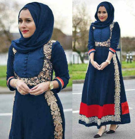 Buy Hijab Set Deals For Only Rp160 000 Instead Of Rp160 000