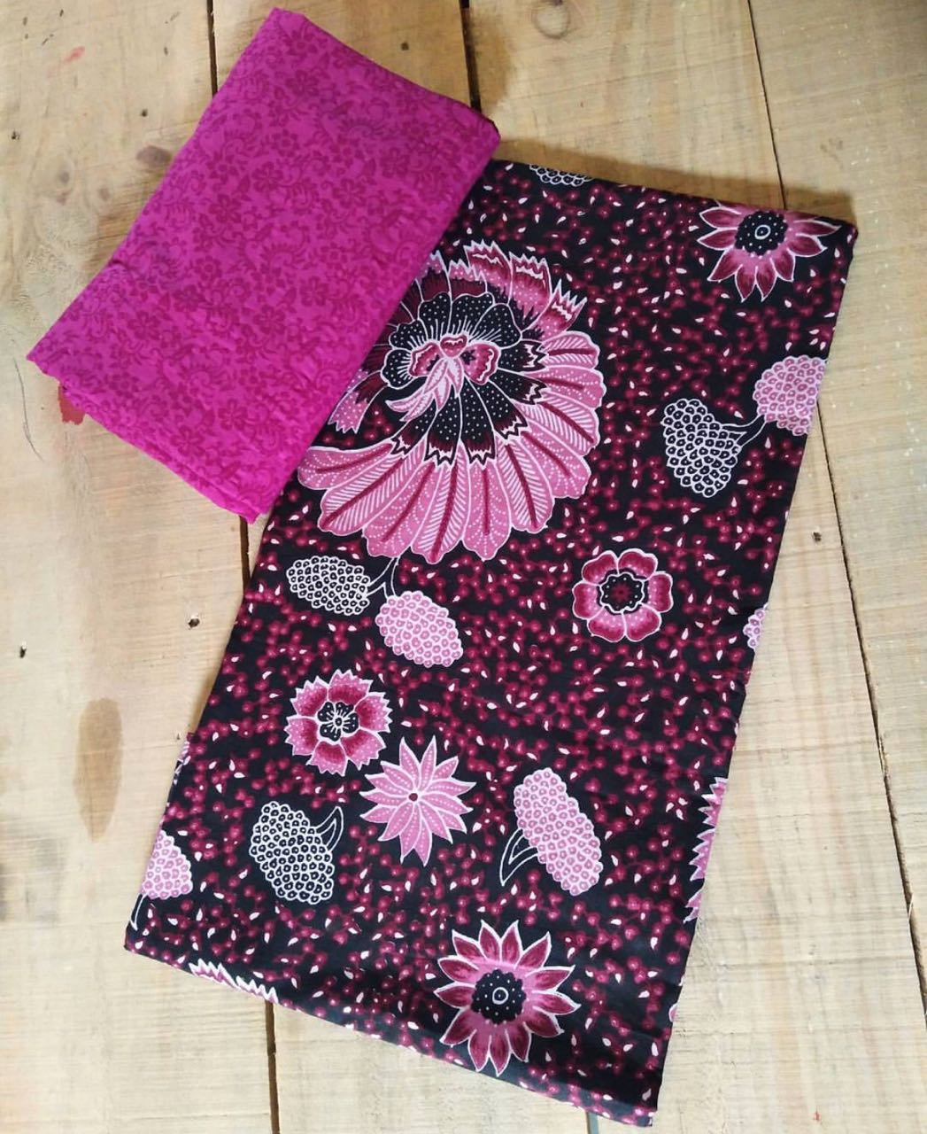 Buy Kain Batik Printing Deals For Only Rp79000 Instead Of Set Embos 9 Emboss Fabrics Can Be Changed In Appropriate Color Embossed Cloth Referring To Not On Motif Bross Necklaces Sold