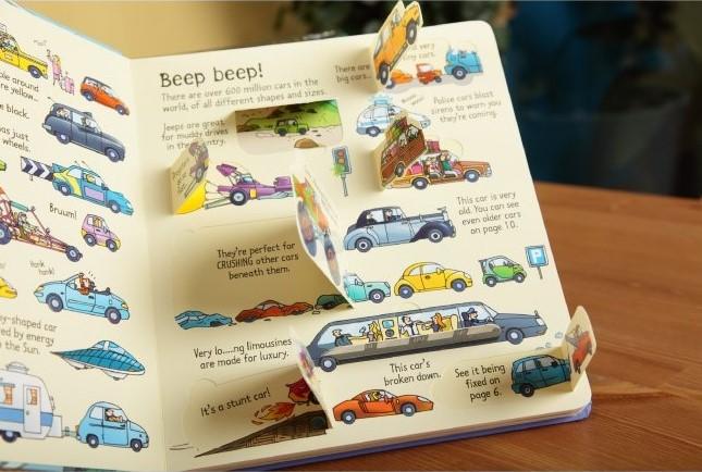 「Look Inside Cars」的圖片搜尋結果