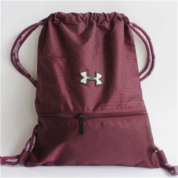 Buy cheap Online - under armor drawstring bag,Fine - Shoes ...