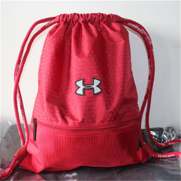 Buy cheap Online - under armour drawstring bag sale,Fine - Shoes ...