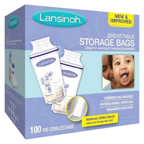Buy APPLY Q10 Coupon! [SALE] Lansinoh Breast Milk Storage / Pads / Lanolin  Deals for only S$100 instead of S$0