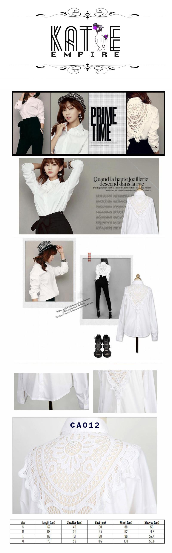 Black dress qoo10 - Pop Over To My Dress Sale 10 Http List Qoo10 Sg Gmkt Inc Goods Goods Aspx Goodscode 425631562