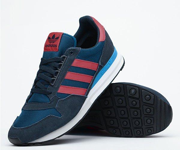 Adidas Tech Super D65892