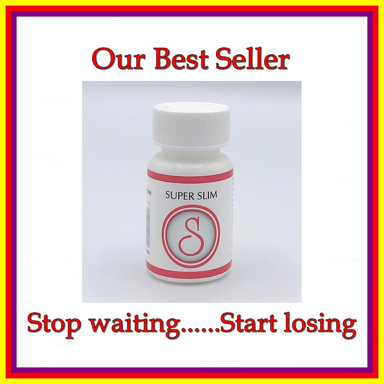 Buy Effective Slimming Pills Weight Loss Pills Diet Pills Dietary Supplement Deals For Only S 59 9 Instead Of S 59 9