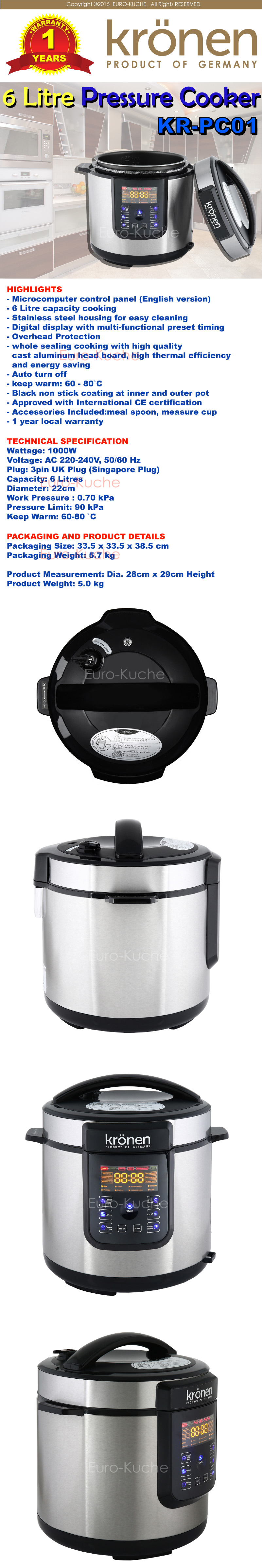 Slow Juicer Silvercrest Review : Slow Juicer Kuche. . Entsafter Slow Juicer Gsx12. Slow Juicer 2. . Juicer. Pita Bread ...