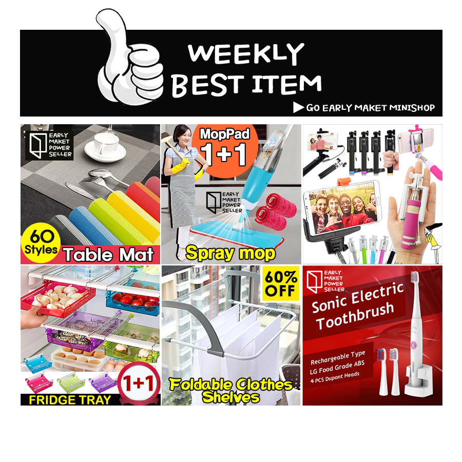 Buy 11 EVENT MOP PADMicrofiber Spray Mop new multi  : 4a2708d4 f462 4a16 a0c8 c143585f2e5a from www.bydeals.net size 900 x 900 jpeg 623kB