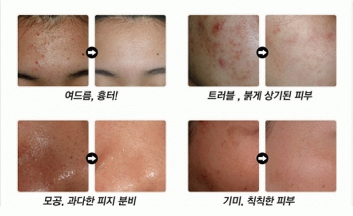 Nivea Daily Essentials Urban Skin Detox +48H Moisture ...