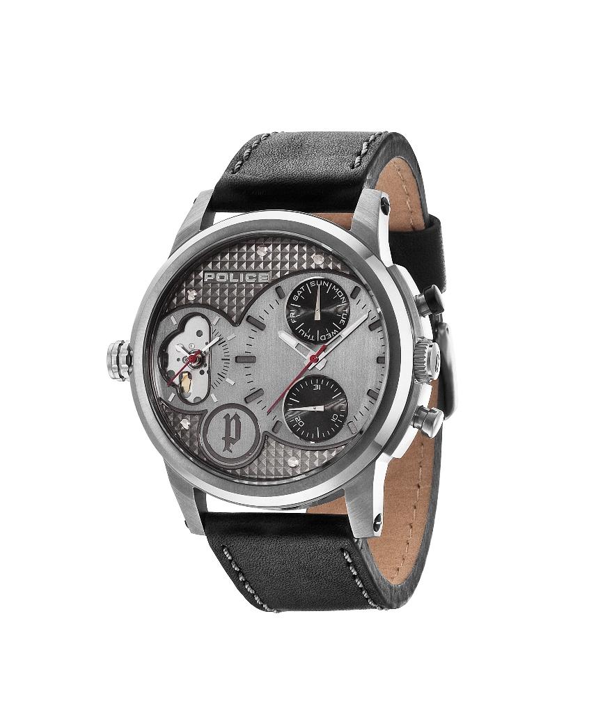 Buy 2015 Police Watch Summer Series 100 Original Harga Termurah Voucher Rp2500000 Pl14376jsb 04 Diamond Back Leather Man Watches Normal Price Rp 2500000 Qoo10 1875000