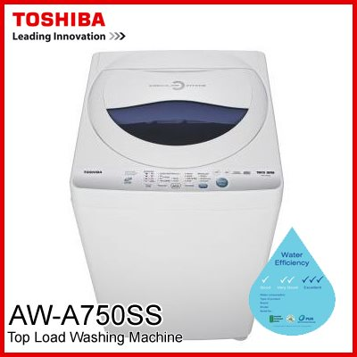 Buy Top Load Washing Machine Free Home Delivery!! Budget ...