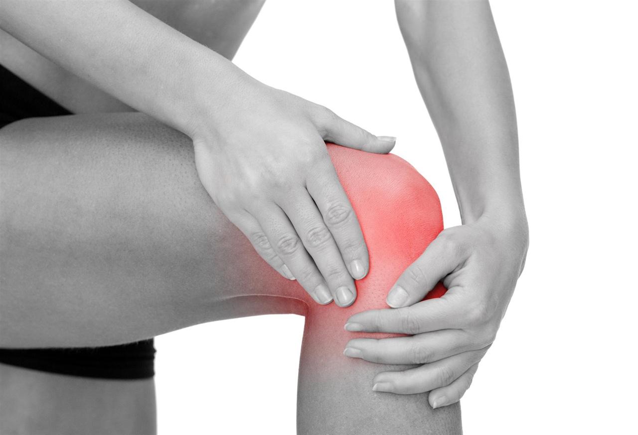 Лечение артроза коленного сустава народными средствами 94
