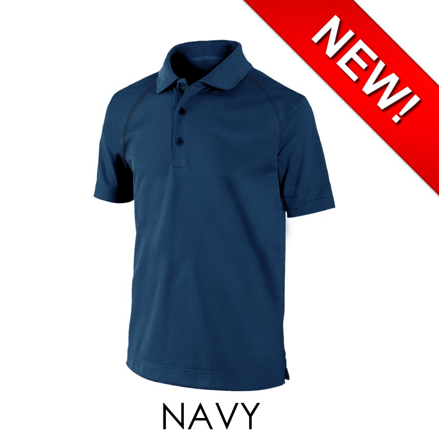 Buy new arrivals good quality free shipping wholesale for Women s dri fit polo shirts wholesale