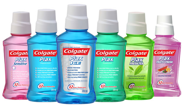 Buy colgate plax mouthwash 750ml fast delivery local seller deals for only s 6 7 instead of s 10 - Unusual uses for mouthwash ...