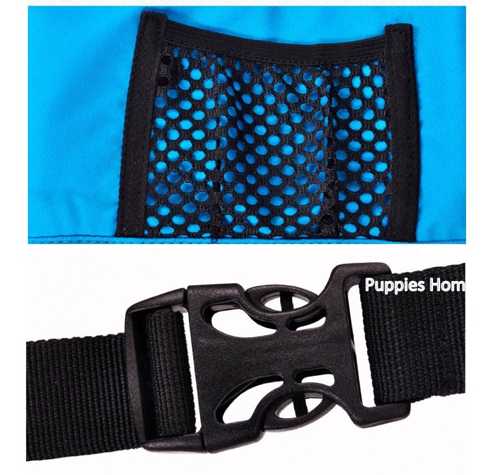 Buy 88 Baby Carrier Hip Seat Deals For Only S 50 Instead