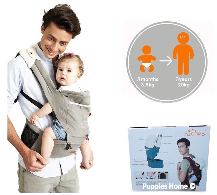 Buy 88Baby CarrierHip Seat Deals for only S50 instead  : 31721d87 568a 4e55 a871 3c17ffd055f5 from www.bydeals.net size 756 x 678 jpeg 97kB