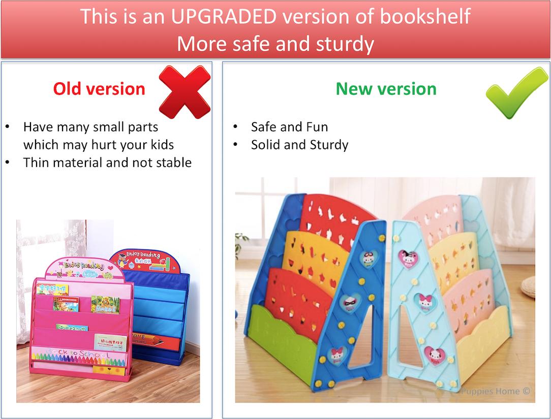 100 bookshelves kids blythe bookcase pottery barn kids