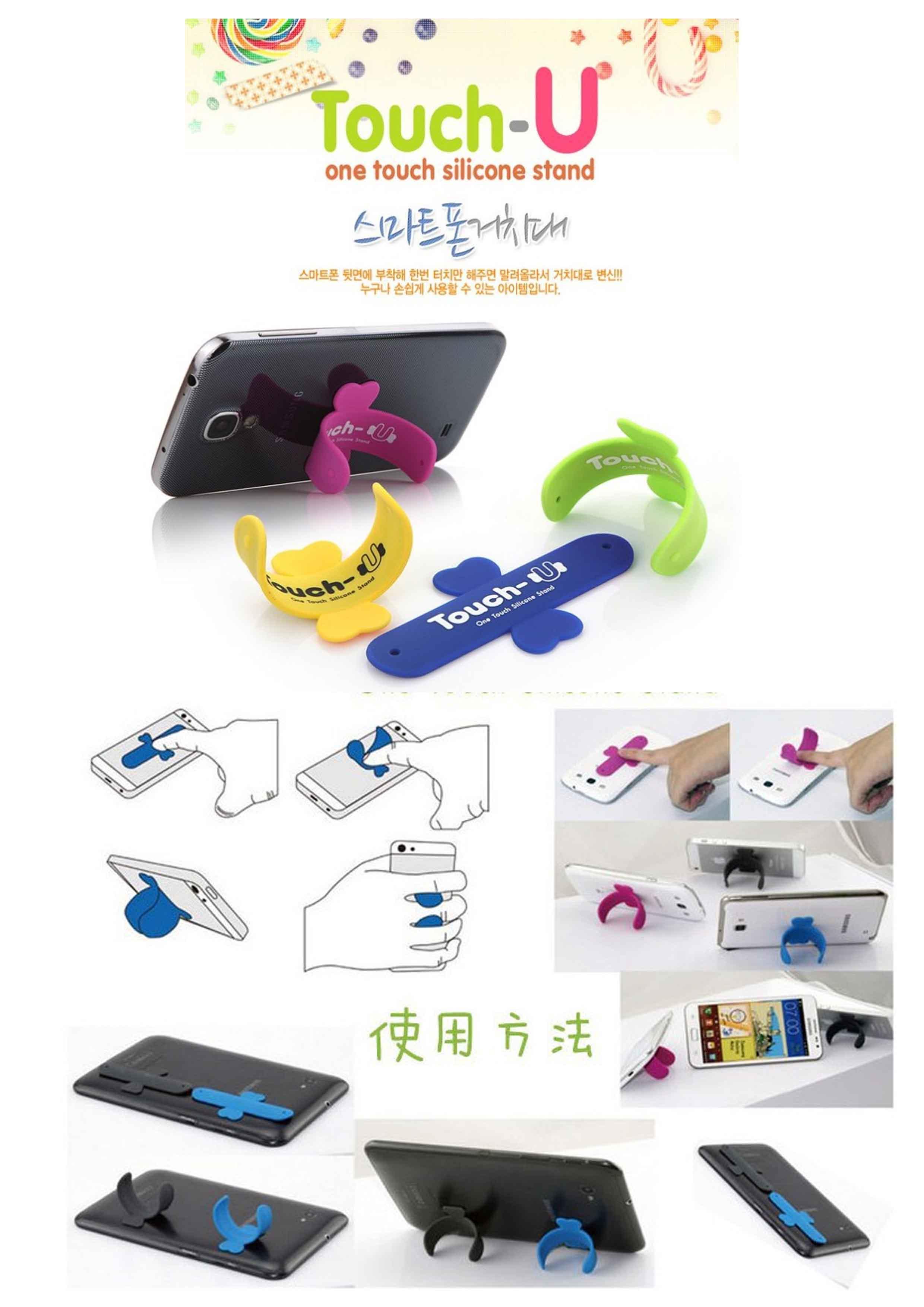 Case Hp Handphone Iphone Samsung Xiaomi
