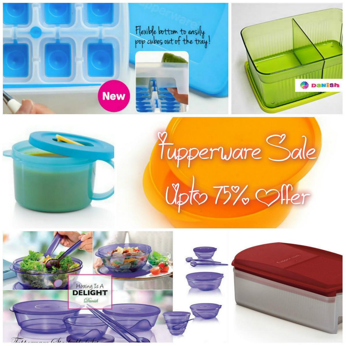 buy authentic tupperware aquasafe eco fliptop water bottle bpa free best teachers day gift. Black Bedroom Furniture Sets. Home Design Ideas