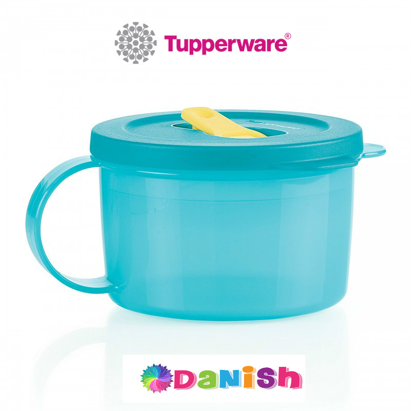 buy tupperware lunch box snack container with aquasafe eco fliptop water bottle bpa free best. Black Bedroom Furniture Sets. Home Design Ideas