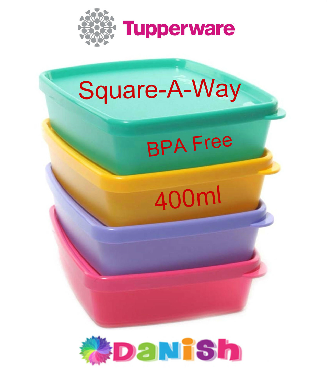 tupperware lunch box snack container with aquasafe eco fliptop water bottle bpa free best. Black Bedroom Furniture Sets. Home Design Ideas