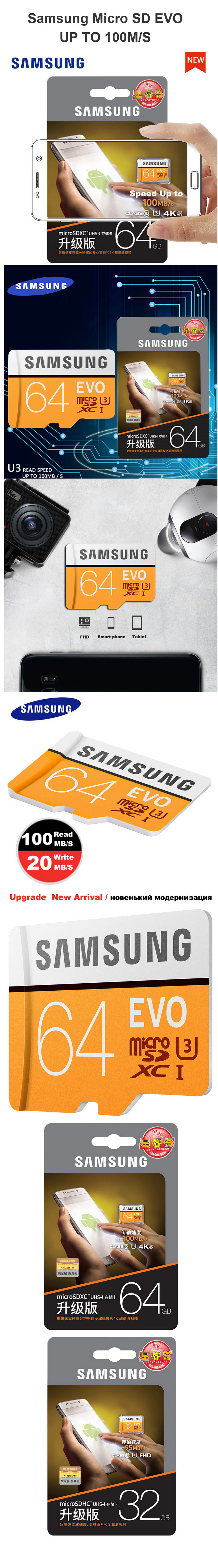 Buy Geeks Deals For Only S89 Instead Of S0 Samsung Micro Sd 128 Gb Evo Plus Our Service Center Is Conviently Located At Ubi Near Macpherson Mrt Do Contact Us First Any Warranty Problem We Will Assist You Asap