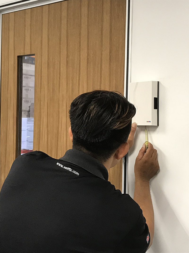 Every Need Want Day Circuit Moreover Door Bell Diagram Together With Bells The Doorbells Works Your Existing Ac From Board Of Home Office Work Includes Rewiring Drilling And Casing