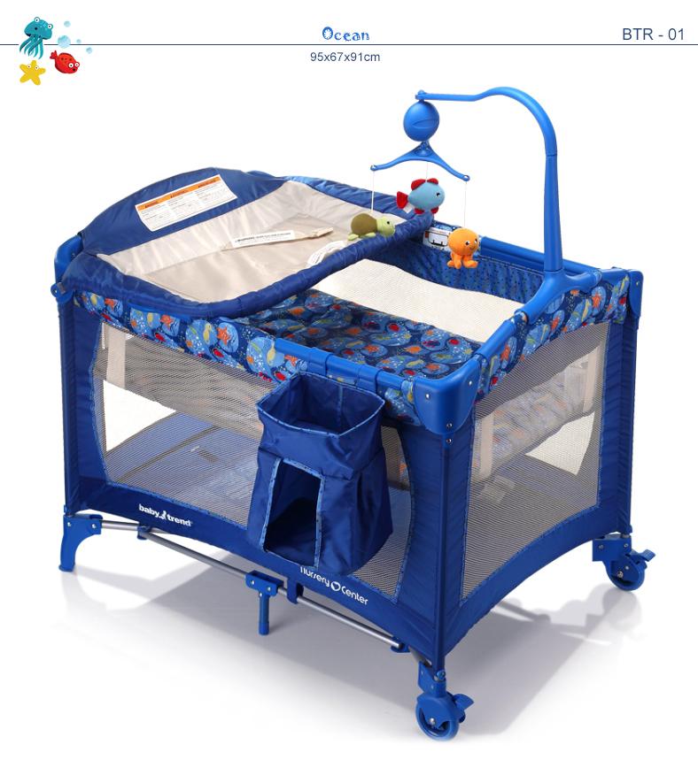 Buy European Stardardsfoldable playpenbaby cot crib  : 6fedf787 2605 42f6 8334 d33030eaca1e from www.bydeals.net size 788 x 859 jpeg 422kB