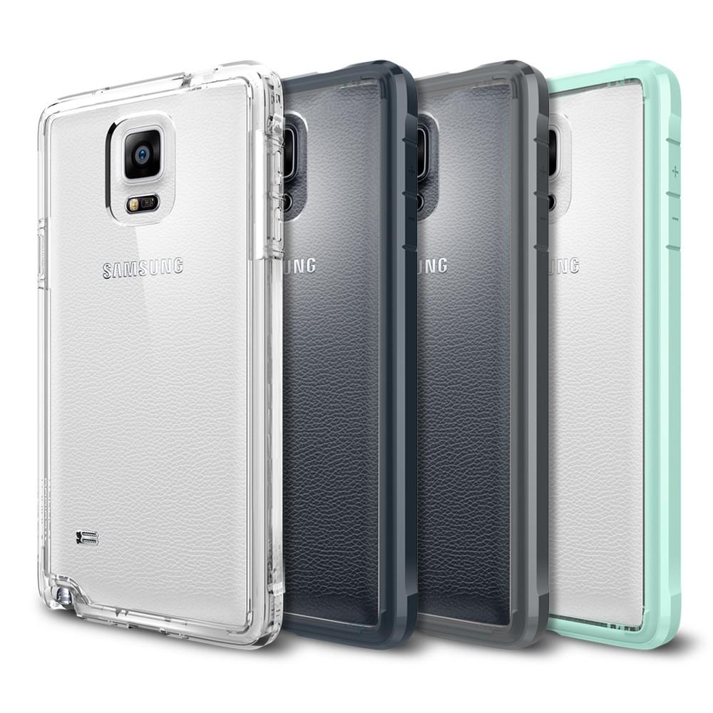 Spigen Samsung Galaxy Note 4