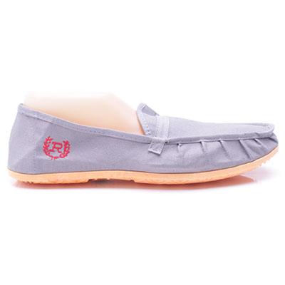 Sepatu Brand Dr. Kevin sudah ada lebih di 200 Store di seluruh Indonesia 79804e520c
