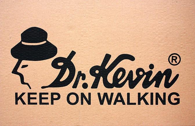 Buy  Buy1Get1 Dr Kevin KOLEKSI SEPATU PRIA DAN SANDAL PRIA   FREE ... 4a49404694