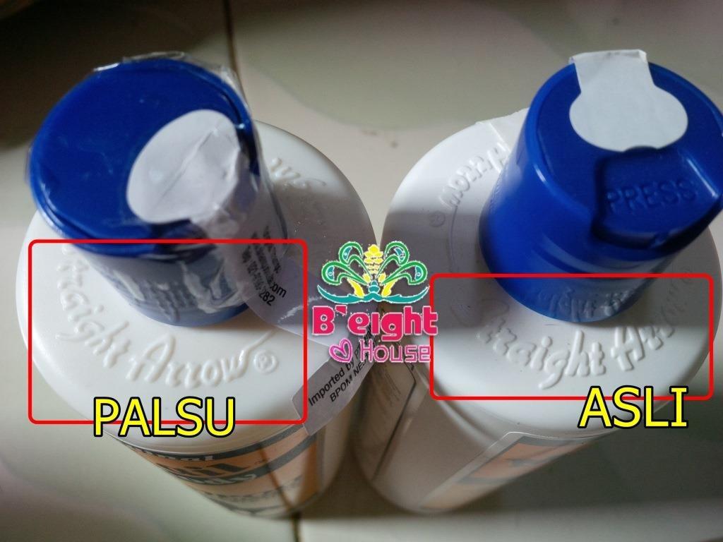 Buy 1 Mane N Tail Shampoo Conditioner Deals For Only Rp115000 Caviar Bpom Original Herbal Gro Deep Moisturizing Color Protect Asli Usa 100