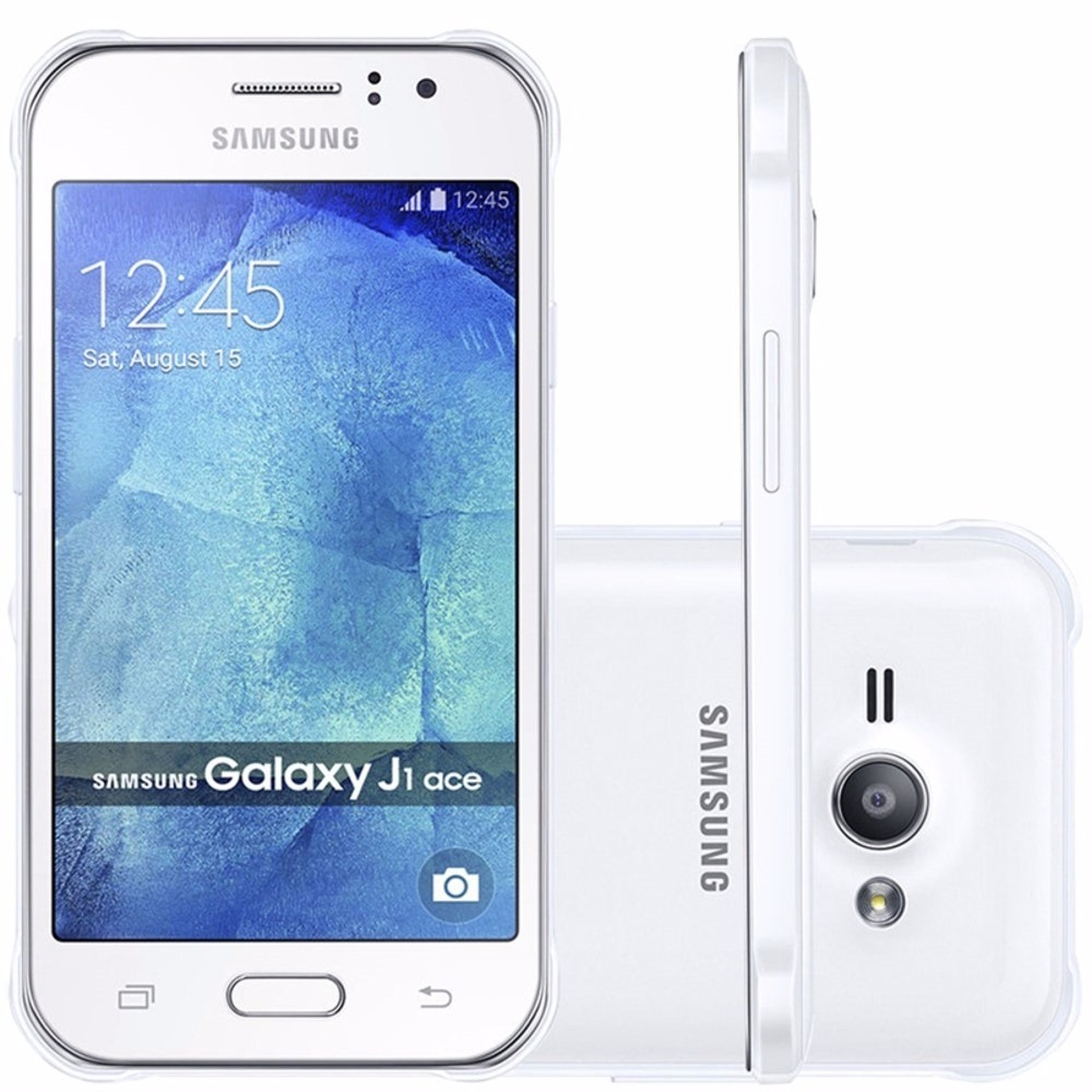 Buy Samsung J1 Ace 2016 Ve Deals For Only Rp1323000 Instead Of Rp1 Mini Garansi Resmi You Can Get Discount From This Link Https Qoo10coid Gallery Q107236452