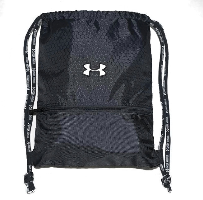 50055824a9 under armour sackpack sale cheap > OFF60% The Largest Catalog Discounts