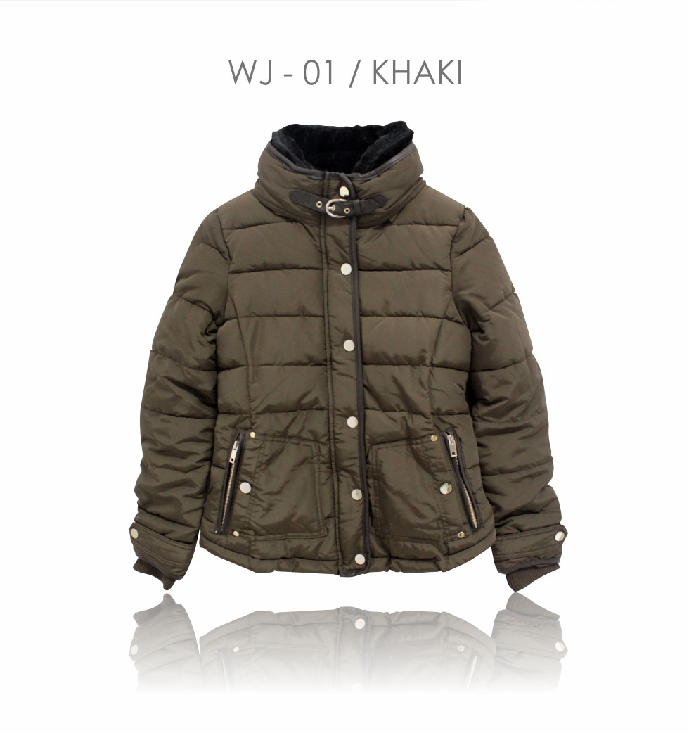 Branded Winter Jacket 100 Premium Winter Coat Jaket