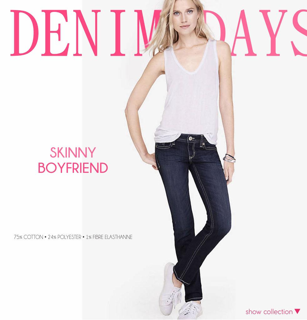 Image Result For New Collection Mens Short Jeans Celana Pendek Denim