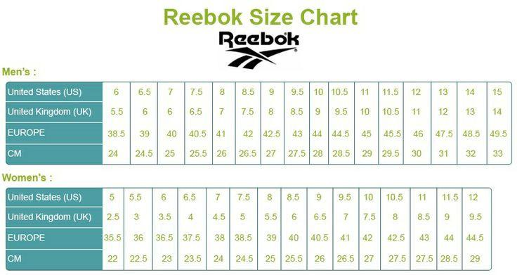 29f636231aa Buy  2018 New Arrivals  Reebok x Line friends collaboration sneakers ...