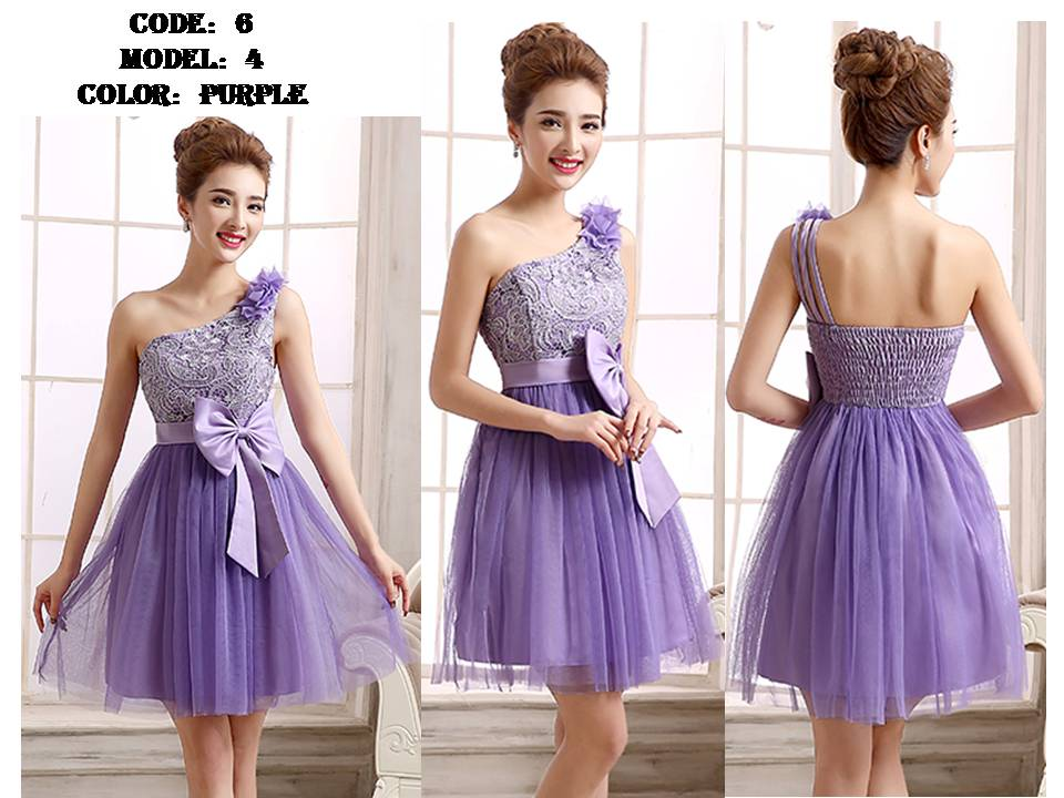 house bridesmaid dress evening gown bride wedding dress dinner dress