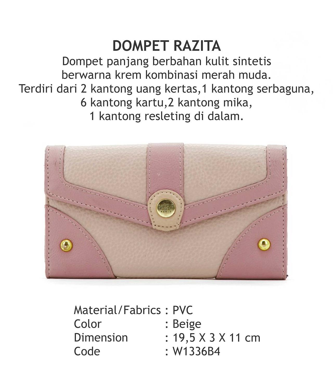 Buy Promo Tahun Baru Dompet Sophie Martin Sale Discount Up To 50 Kantong Mika Highlights