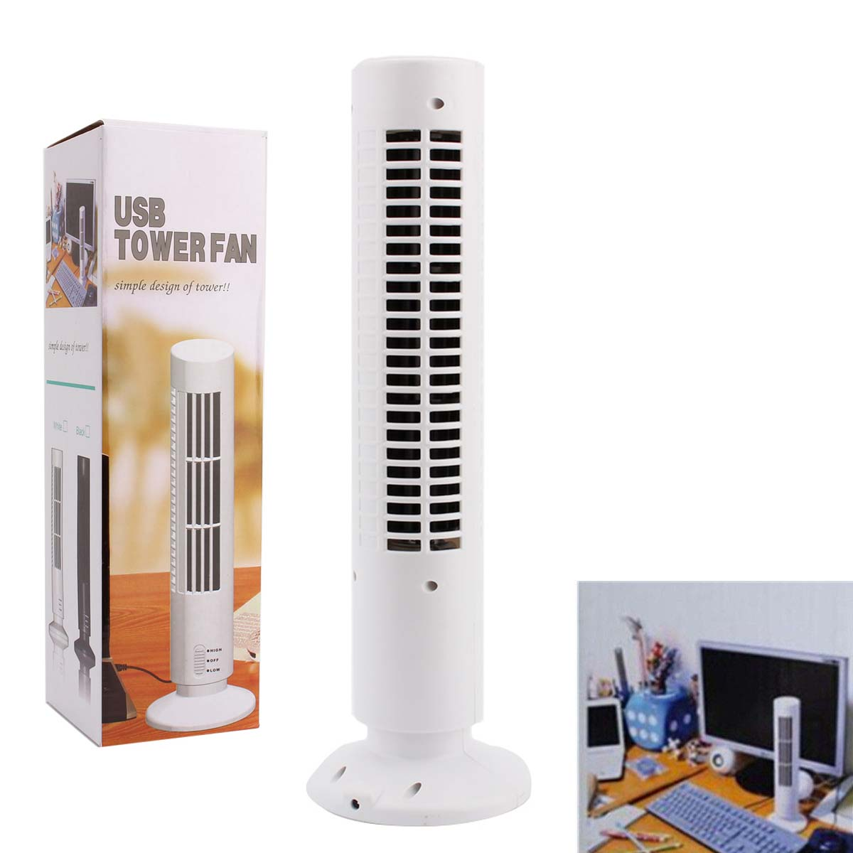 Air Conditioning Tower Fan Photos House Interior And