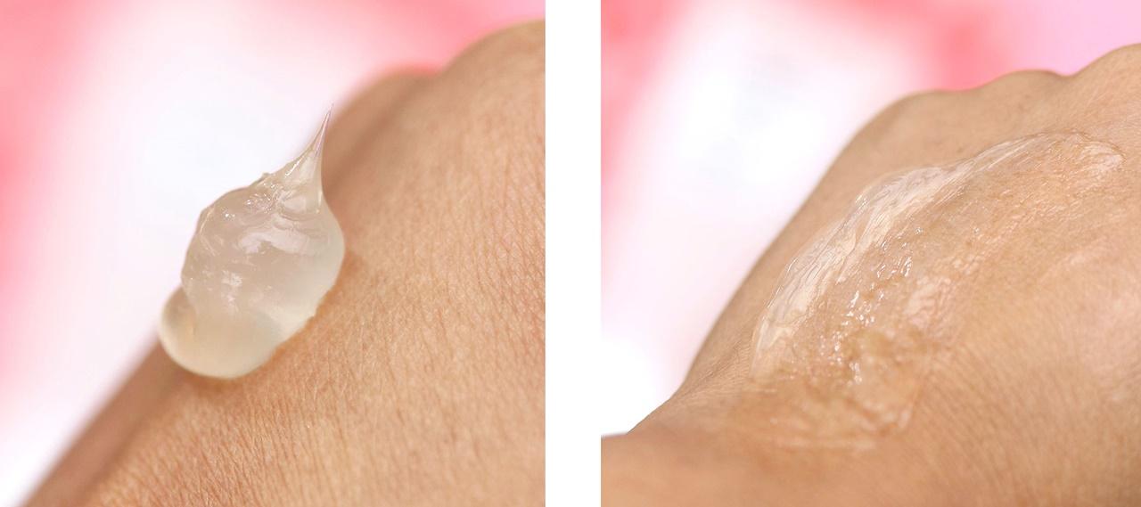 �ล�าร���หารู��า�สำหรั� Origins Original Skin Renewal Cleansing Makeup Removing Jelly