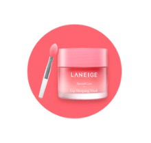 [LANEIGE] Stained Glow Lip Balm (3g)