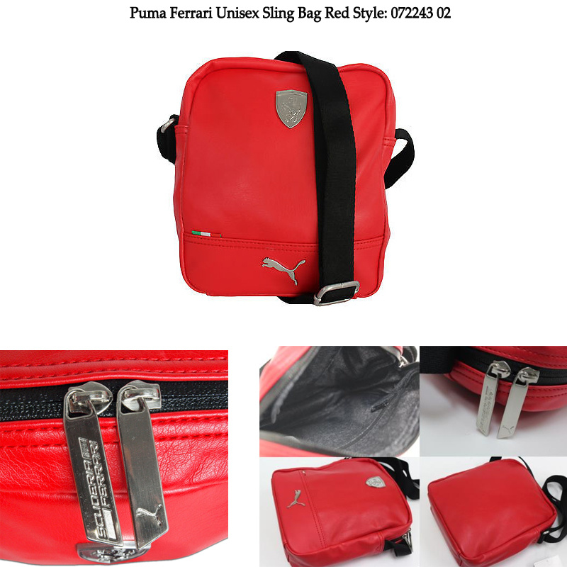 c30d25453ef puma ferrari bag malaysia price Sale,up to 57% Discounts