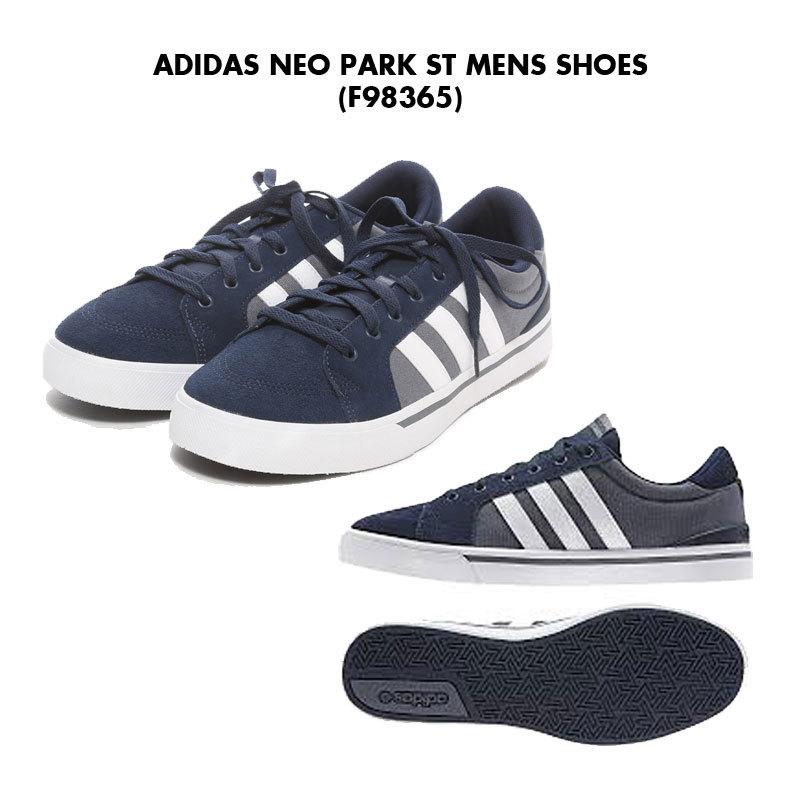 comprare scarpe adidas in formazione di uomini e e e donne autentico accordi 21d76f