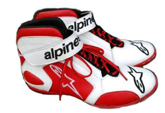 Highlights. Sepatu Drag Boots Alpinestar khusus untuk pengendara motor. 7d8b9f6e7d