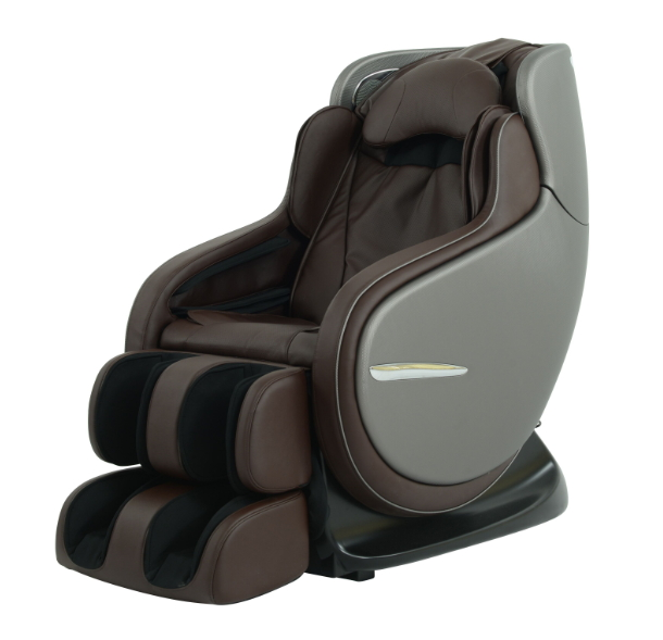 Idiva Indonesia 3d Face Body Massager: Buy ?2016 Futuristic Massage Chair? Newest Rocking Full