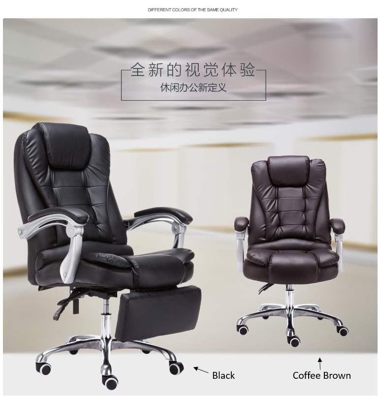 office chair series aluminium cheap best selling fast delivery